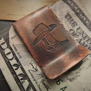 Пачки денег (муляжные)