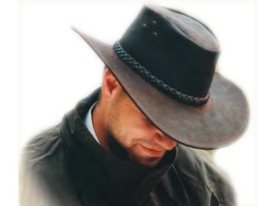 Шляпы для ковбоев
