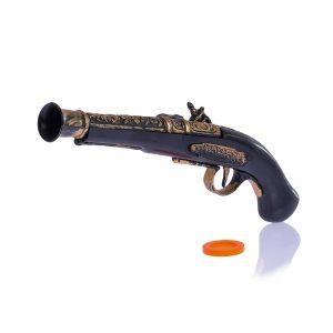 Бутафорское оружие для вечеринки