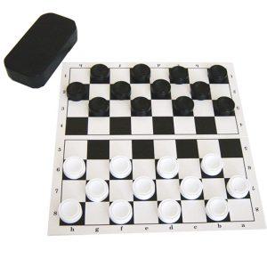 Игры для досуга